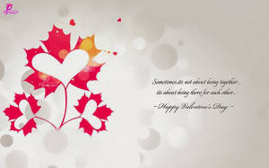 ... Beautiful Valentines Day Wishes Ecards With Quotes And Sayings