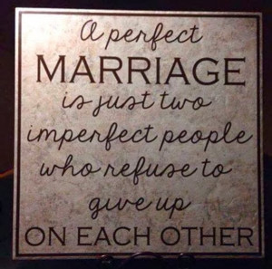 This happy wedding quotes may be an inspiration for beautiful wedding.