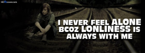 ... fb timelines covers lonely justin bieber covers best ever quotes
