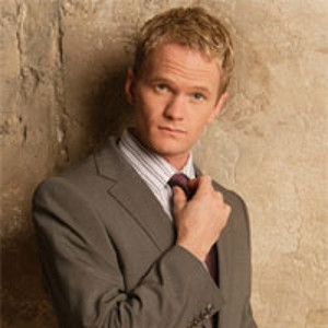 ... up, because this list is going to be LEGEN …wait for it… DARY