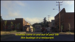 Tag Archives: Stand by Me quotes