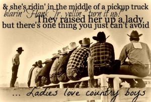 ... about country boys quotes about country boys quotes about country boys