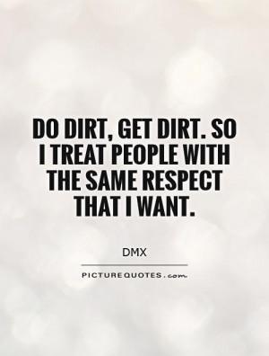 Dmx Quotes Dmx quotes