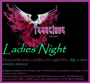 Tenaciousbot , Jun 28, 2014