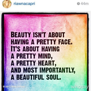 b0b33e11-f1c2-4222-9e5f-387117e0ab70_NinaDobrev_Instagram12.jpg
