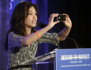 Michelle Malkin Conservative News Image Search Results
