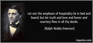 ... -but-let-truth-and-love-and-honor-and-ralph-waldo-emerson-363317.jpg