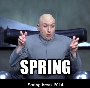 funny-picture-not-spring-break