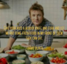 quote by jamie oliver more favorite quotes jamie oliver quotes