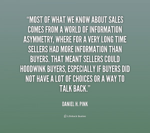 famous funny sales quotes