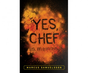 ... chef with favorite in wide witty sayings es monkey funny free funny