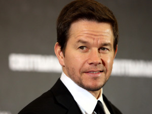 obama-used-a-mark-wahlberg-line-from-the-departed-to-scoff-at-boehners ...