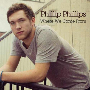 latest news on phillip phillips all news on phillip phillips