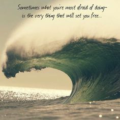 Surfing by MoreHandsOnDeck on Pinterest - Surfers, History ...