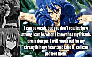 ... Quotes-fairy-tail-33538352-900-562 juvia__strength_by_xela_scarlet