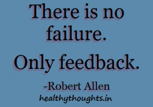 inspirational-motivational-quotes-failure-feedback