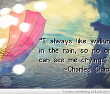 rain-sad-love-pretty-quotes-quote-561277.jpg