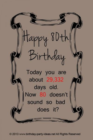 80th birthday party ideas #party #birthday #decoration #cakes #favors ...