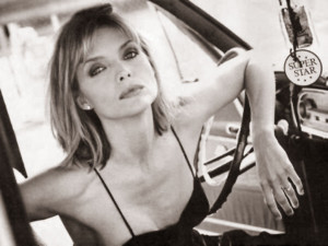 Michelle Pfeiffer Michelle Pfeiffer