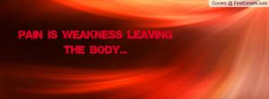pain_is_weakness-13818.jpg?i