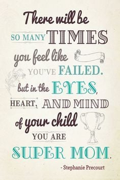 Quotes, Mothers Day Gift Ideas. Give your mother the gift of LIFE TIME ...