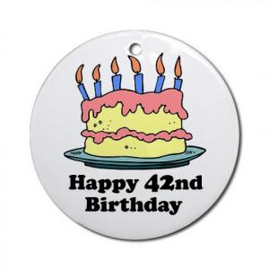 Thread: Happy Birthday lordofangels
