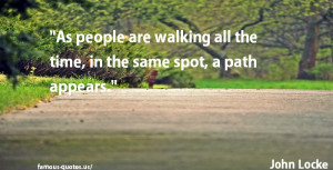 john-locke-quotes-as-people-are-walking-all-the-time.jpg