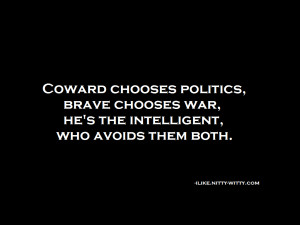 Quotes Sayings Witty Politics Knowledge Inspirational Pictures