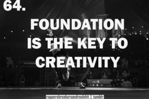 Hip Hop Dance Tumblr Quotes...