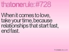 in love fast quotes in love fast qu