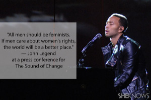 Images John Legend Quotes