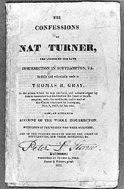 nat turner website,nat turner grave,nat turner image,nat turner ...
