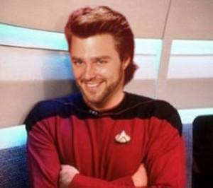 Evigan-Riker.jpg