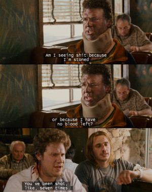 Pineapple Express Quotes Labels: pineapple express