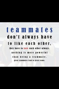 Back gt Quotes For gt Teamwork Quotes For Basketball