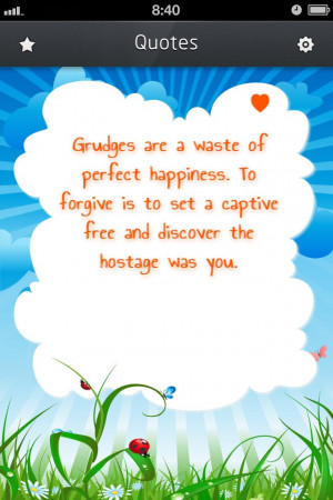 Broken Family Quotes And Sayings Sad love quotes in kingdom of