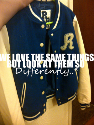 File Name : quote-true-baseball-jacket-teen-blue-Favim.com-508545.jpg ...