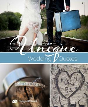 Unique-Wedding-Quotes_26444_2x.jpg