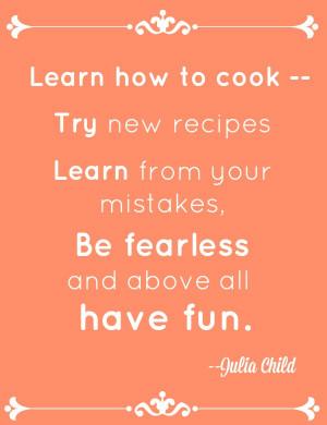 Julia-Child-Quotes-Cooking