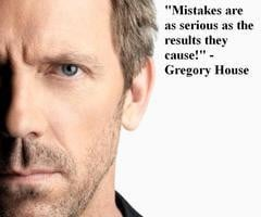 like dr.house quotes , you might be interested to see father quotes ...
