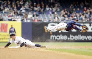 Best Baseball Pictures The best baseball slides