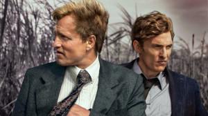 True Detective | Nic Pizzolatto diz que segunda temporada terá três ...