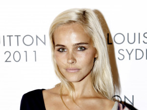 Thread: Classify Isabel Lucas