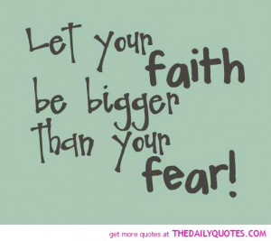 faith-quotes-life-motivational-quote-pictures-sayings-pics.jpg