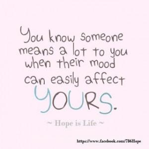 Teenage Quotes on Love 2013