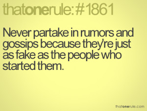 Gossip And Drama Searchquotes Quotes About Queen