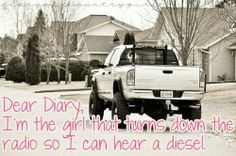 redneck girl quotes and sayings | Redneck Girl Quotes Tumblr ...