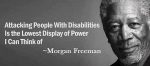 Morgan Freeman Quotes Morgan freeman
