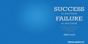 future-quotes-about-success-success-is-not-final.jpg