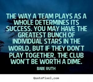 More Success Quotes | Love Quotes | Life Quotes | Friendship Quotes